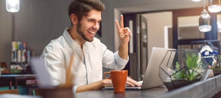 Skype for Business – med telefoni og mobile integrasjoner