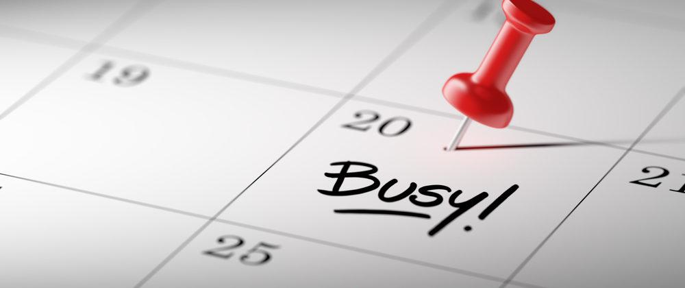 Nettsoft Kalender Push