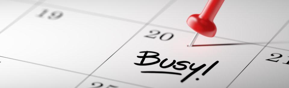 Nettsoft Kalender Push for Telenor Mobilt Bedriftsnett