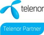 telenorpartner