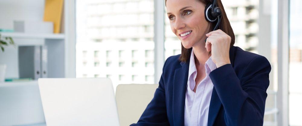 Fordelene med summetone i Skype for Business / Teams