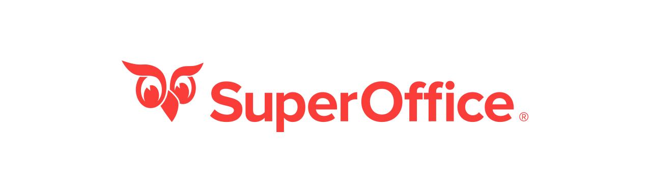 Telefonintegrasjon i SuperOffice CRM